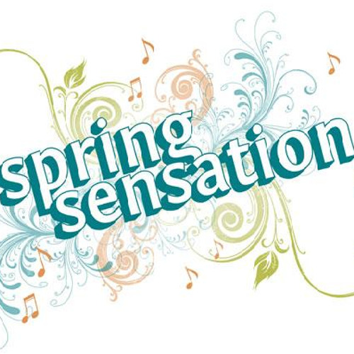 "CHART  ""Music For This Spring"" [Disco Soul Records]"