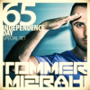 PODCAST --- 65 Independence Day - Special Podcast (Tommer Mizrahi) --- FREE DOWNLOAD