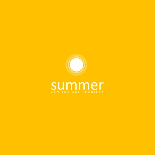 Mr. DUB's ♫ Summer Sounds