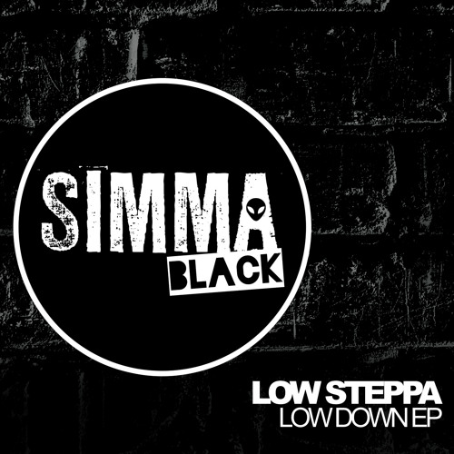 LOW STEPPA - FIXATE [preview]