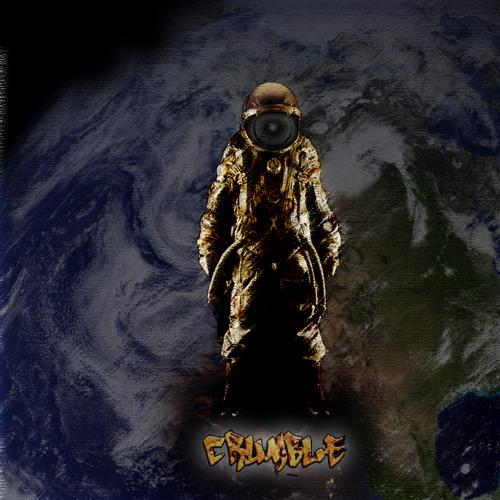 SpaceBassFace