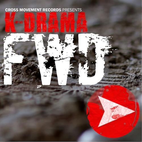 K-Drama - FWD