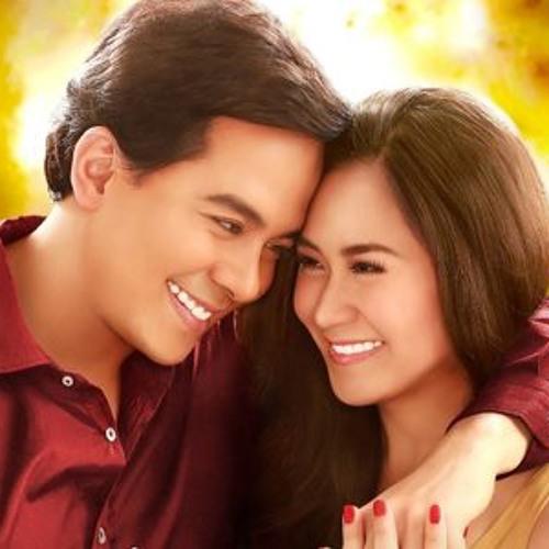 Drama movie 2013 tagalog translation