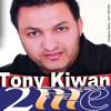 AD TONY KIWAN Radio 2ME Australia1