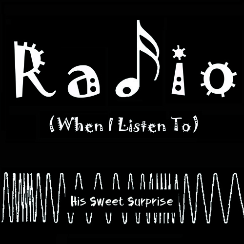 Radio (When I Listen To) (Long Wave Extended Mix) LQ 128kbps preview version
