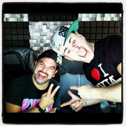 Obek & Coco Silco - Night Time (Andre Vicenzzo & Mijail remix)DEMO!!!