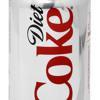 Niggas with Coke Diet (Dario Rodriguez Bootleg)