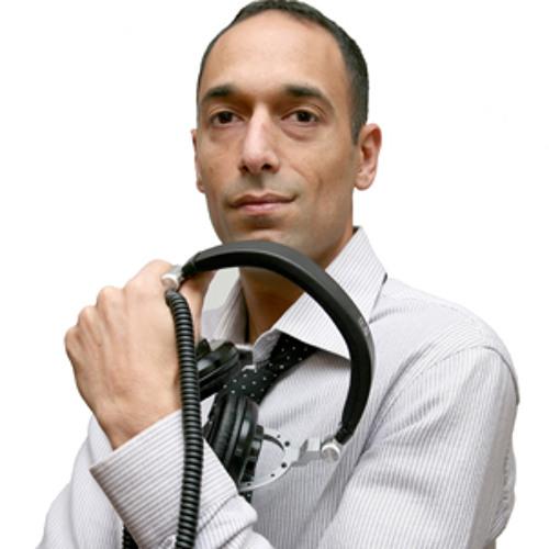 DJ Sammy Amar - Iraqi Dance Mix