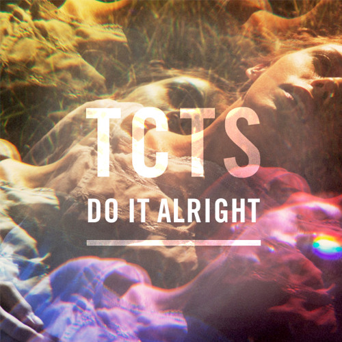 DO IT ALRIGHT