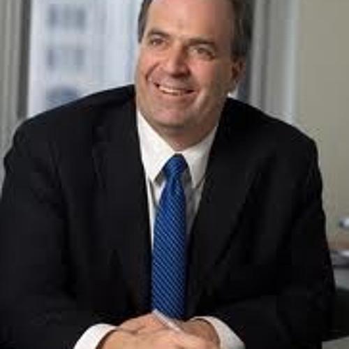MBS H3S1 - Dan Kildee, Congressman from Flint
