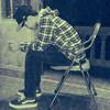 Beat :)) Feel The Beat :))