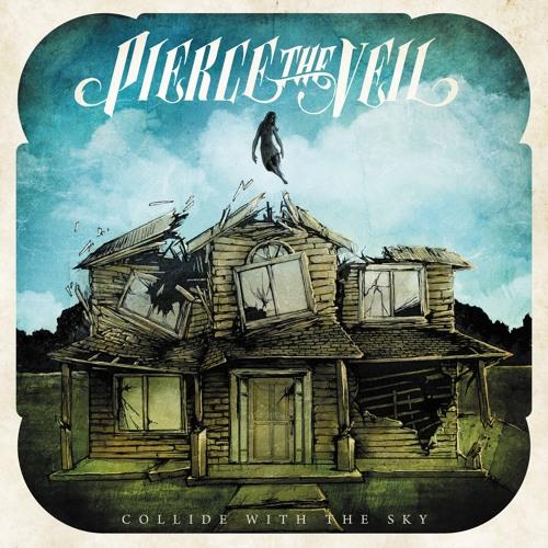 Hold On Till May - Pierce The Veil
