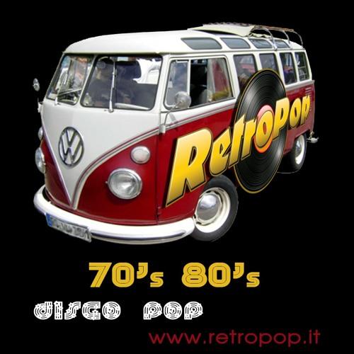 Demo 2 (RetroPop Live)
