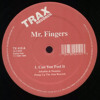 Mr Fingers - Can You Feel It (Jakobin & Domino Pump Up The Jam Rework) - Free download