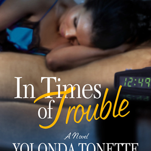 01 - Yo Productions (feat. Brandi Young) - In Times Of Trouble