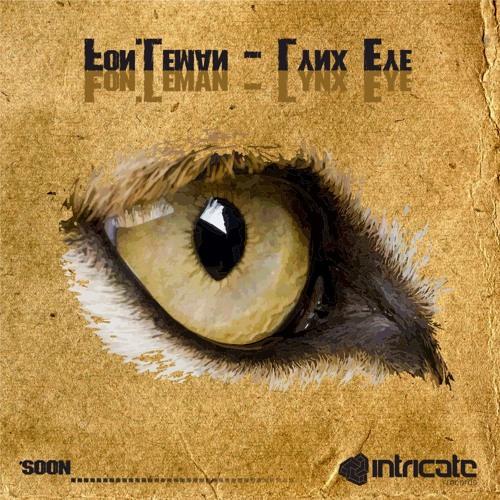 Fon.Leman - Lynx Eye (Preview)