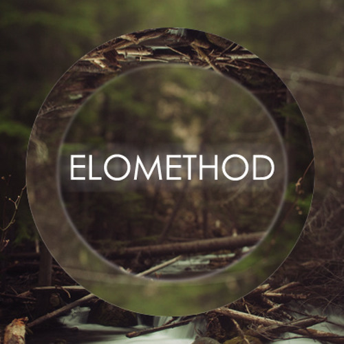 Elo Method-The Signs[2k Followers Giveaway]