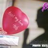 Feel my love(Arya)-Reggaeton Dembow Mix-[Dj Ravi Lucky]