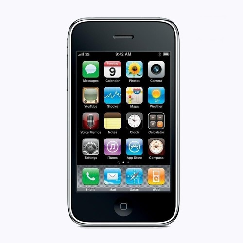 iphone marimba ringtone free download mp3