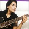 Ainda bem (Marisa Monte) na voz de Patrícia Assis