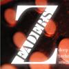 Ulytau - Aday (Z Faders & DJ Doronin 2013 DUB STEP remix)