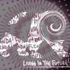 Download Future (Robin Hood Remix) Mp3