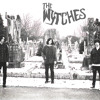 Digsaw - The Wytches