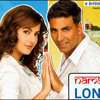 Eden Namastey London Remix