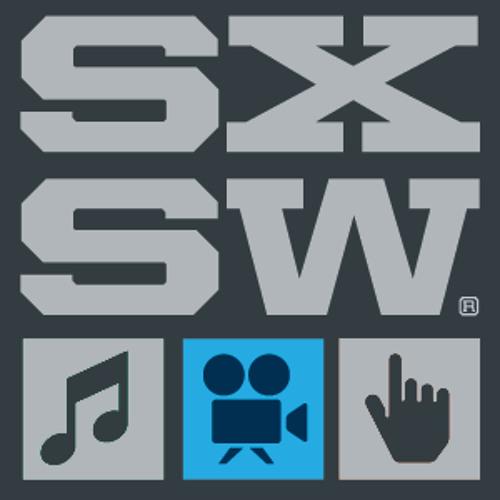 SXSW 2013 podcasts