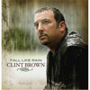 Clint Brown I Can't Get Enough