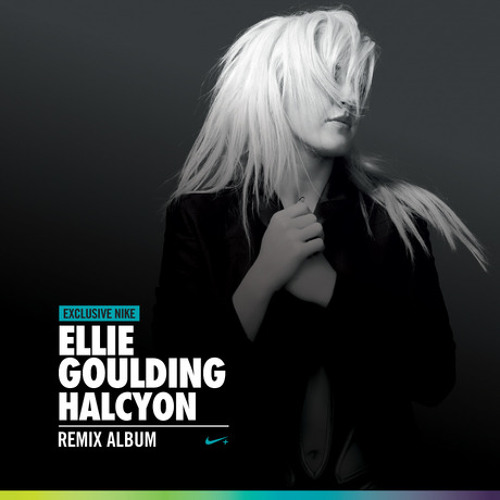 Ellie Goulding - Don't Say A Word (Star Slinger Remix)