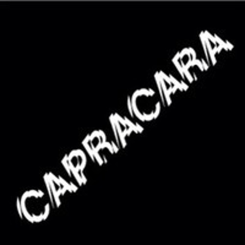 EXCLUSIVE MIX: Capracara