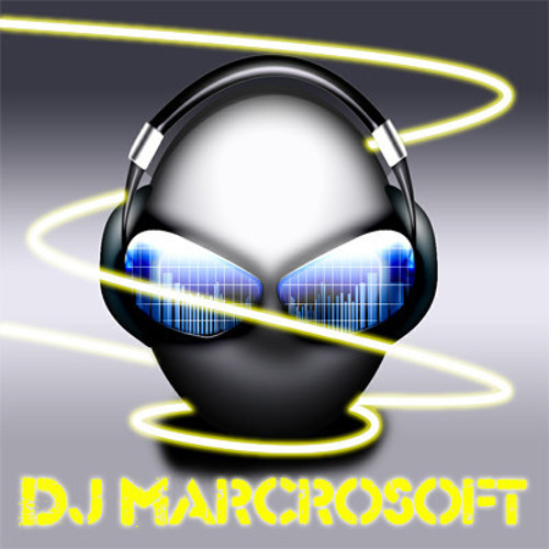 Marcrosoft - Bobcar (Original Mix)