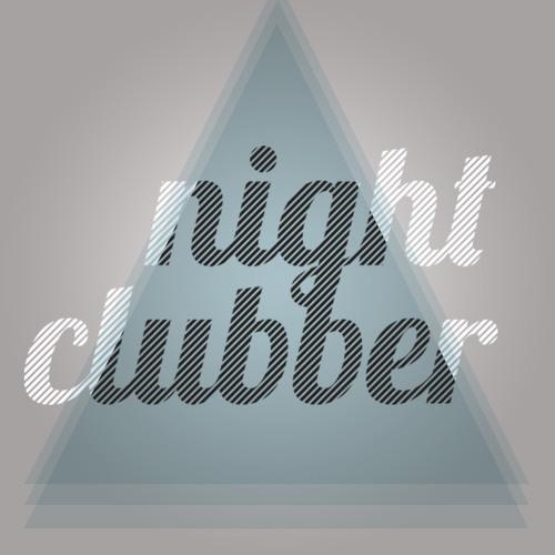 Nastia Live, Nightclubber party at Zambara Timisoara – 22 March 2013