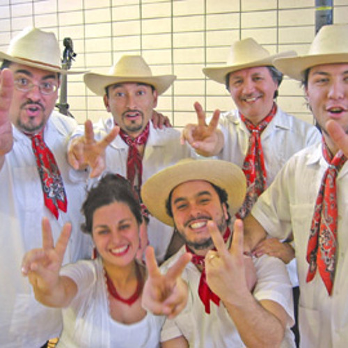 Sones de Mexico look to tradition for inspiration of new stage show