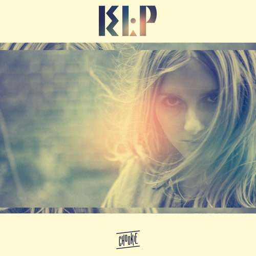 KLP - Tropical