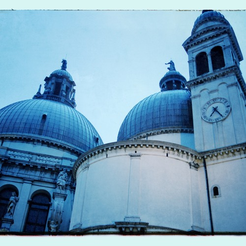 Download Easter Morning Bells in Venice