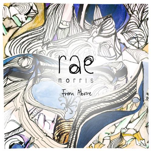 Rae Morris - This Time