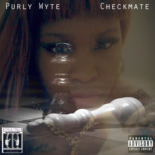Purly Wyte ft @RowdyCity - Let Me Know