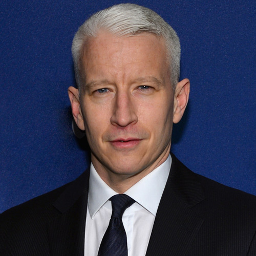 Anderson Cooper Sheds Light on Boston Marathon Bombings