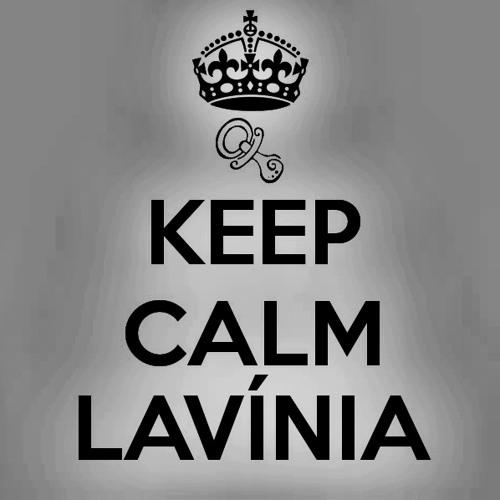 VortexX - Keep Calm Lavínia (Original Mix) #FREE DOWNLOAD