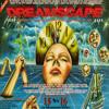 DJ Slipmatt Feat MC's Mad P & Joker - Dreamscape 15 vs 16
