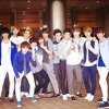 Happy 1st Year to EXO; Remember