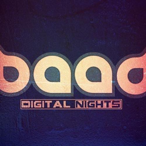 BAAD - Digital Nights #001