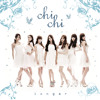 Chi Chi - Longer (cover).mp3