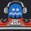 XQUIZIT DJ X MIX SET (oLDsCh00L)