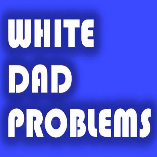 WDP21: Green Dad Problems