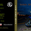 9 - el-lapiz-amor-por--accidente--Amor Por Accidente (VipMusicRD.NeT)