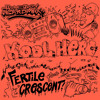 Kool Herc Fertile Crescent OUT NOW