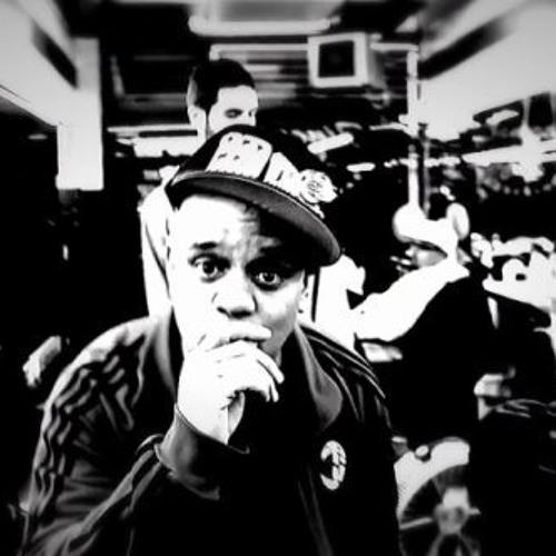 Nutso feat. Shabaam Sahdeeq, Royal Flush - Blowing Up (Yapo Remix)